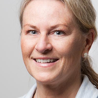 Monika Paasonen