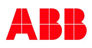 ABB AB_logo