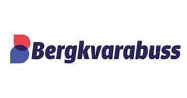 Bergkvarabuss AB