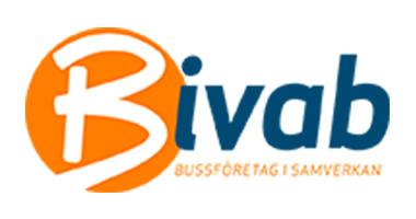 Bivab AB