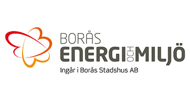 Borås Energi och Miljö AB