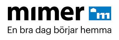 Bostads AB Mimer