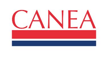Canea Partner Group AB