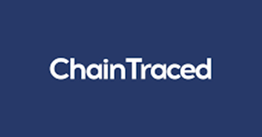 Chaintraced AB