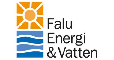 Falu Energi & Vatten AB