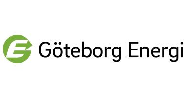 Göteborg Energi AB