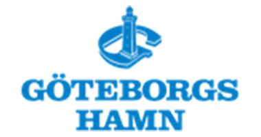 Göteborgs Hamn AB