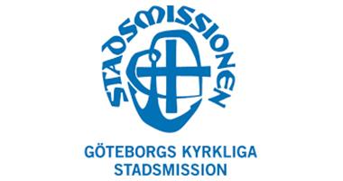 Göteborgs Kyrkliga Stadsmission