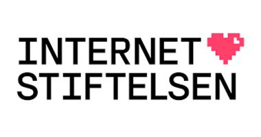 Internetstiftelsen