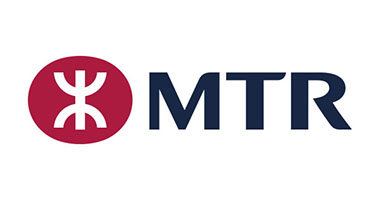 MTR Nordic AB
