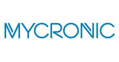 Mycronic AB