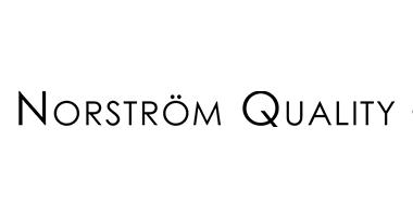 Norström Quality AB
