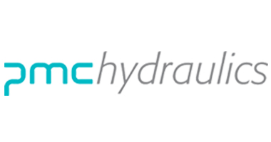 PMC Hydraulics Group AB