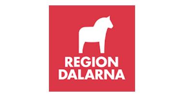 Dalatrafik_logo
