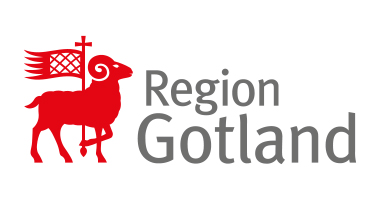 Region Gotland