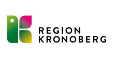 Region Kronoberg