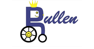 Dibber Rullen särskola