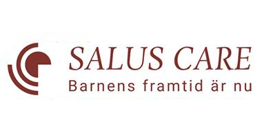 Salus Care Sverige AB