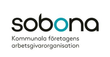 Sobona AB