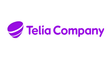 Telia Company AB