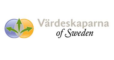 Värdeskaparna of Sweden