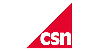 Centrala Studiestödsnämnden CSN