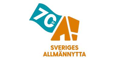 Sveriges Allmännytta