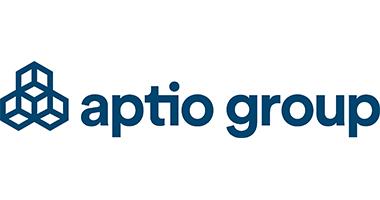 aptio group_logo