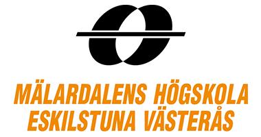 Mälardalens högskola_logo