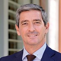 Pau Negre, CEO at Comtec Quality