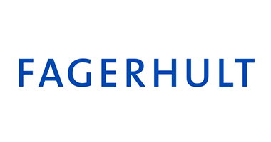 Fagerhults Belysning AB
