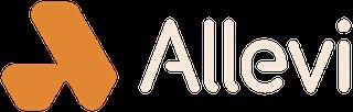 Allevi AB