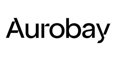 Aurobay_logo